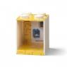 Półka LEGO® BRICK 4 - Biała (41141735)